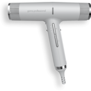 IQ Perfetto Dryer Side view